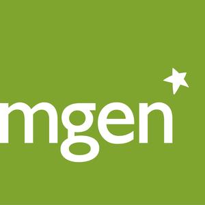 Angélique, Expert MGEN