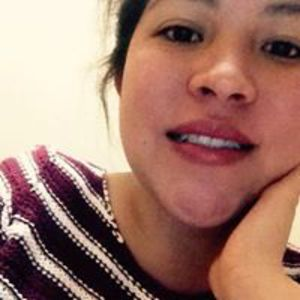 Ana Belén Acosta Castillo