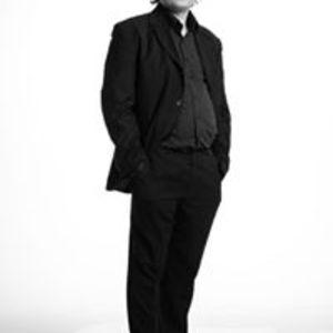 Pascal Kammerer