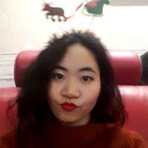 Hiu Tung Cheng