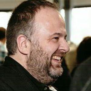 Gilles Bauduin