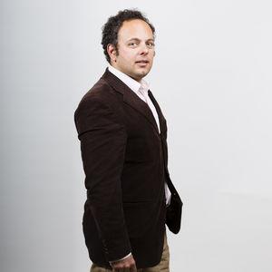 Fabien Obadia