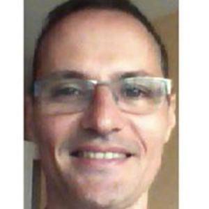 Paul Burgat