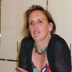 Julia Matzow-Tiramani