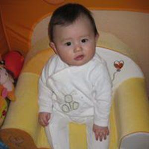 Nathalie Yue Vang