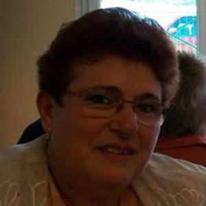 Marie Chantal Lavie