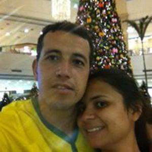 Huanne Ribeiro Miranda