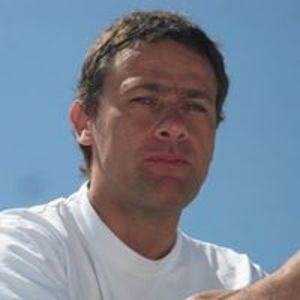 Thomas Gignoux