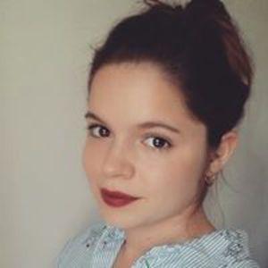 Camille Roux