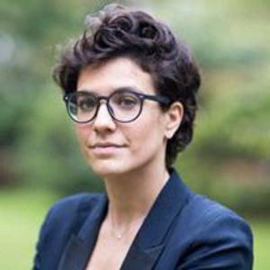Laureen Kraftchik