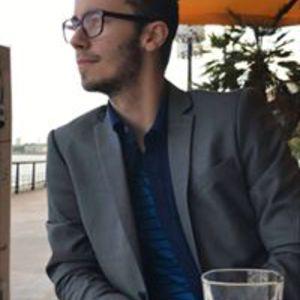 François Perez