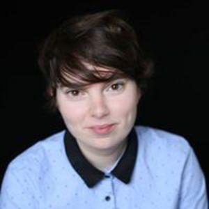 Céline Penloup