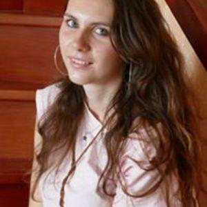 Clara Canu