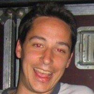 Christophe Meylan