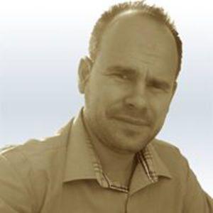 Julien Beunard