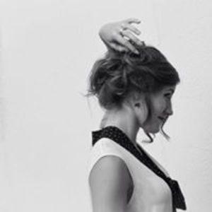 Agathe Parois