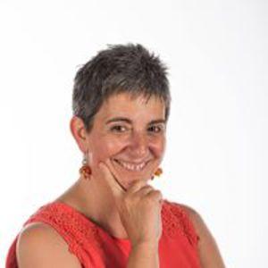 Elena Alvarez Leza