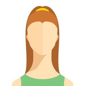 avatar71