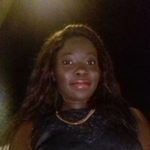 Ndèye Fatou