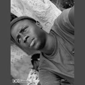 Mouhamadou Lamine