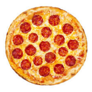 Pizza78