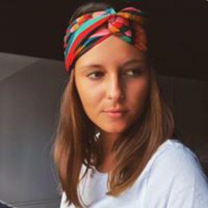 Léa Jeanroy