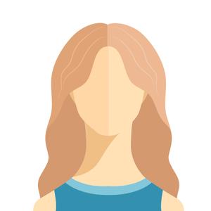 avatar76