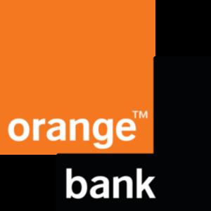 Sara Webconseiller Orange Bank