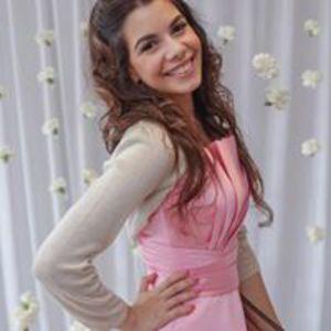 Emmanuelle Attias
