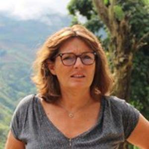 Valerie Perret