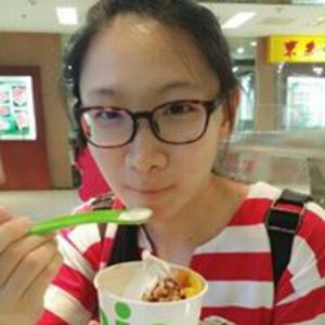 Xiaomeng Wang