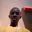 ndiayesamba1996