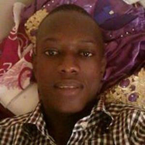 Abdou Samath