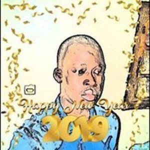 Serigne Mbacke