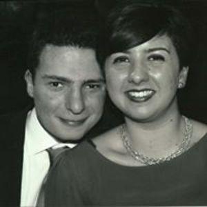 Mélanie Razzetto