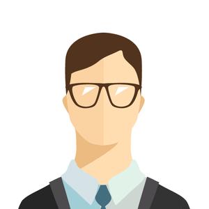Remboursement lunette avant la période des 2 ans - Résolue 971f889c5a3b