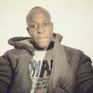 Abdoul Khadre