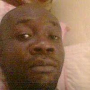 Papa Abdoulaye
