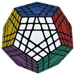 Maths54