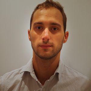Antoine DUPLAN