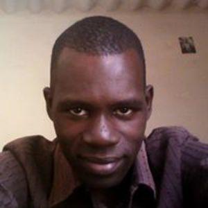 ndiayedoss2002