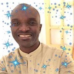 Papa Ousmane