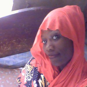 mbayecoumba66@gmail.com