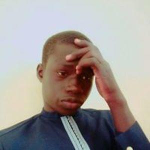 Youssou Ndiaye