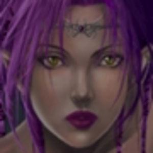 Elianora