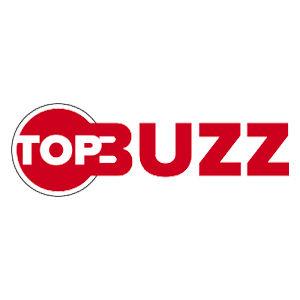 Top Buzz