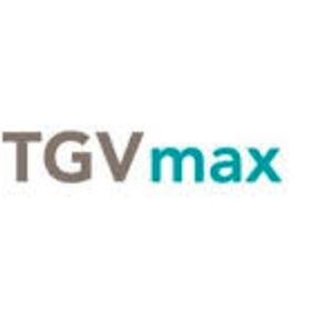 Alex De l'équipe TGVmax