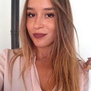 Maurine Larabi