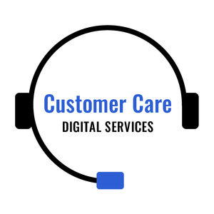 Customer Care Digital Services