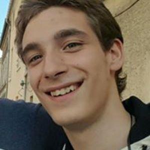 Dylan Chanat